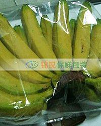 精品出口香蕉保鲜单袋