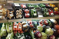 超市果蔬专用万博意甲万博manbetx官网手机版下载
