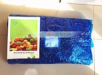 蒜薹ManBetX网页硅窗袋,万博manbetx官网手机版下载适用于蒜薹长期贮藏冷库储存